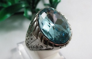 Aquamarine Gemstone Meanings