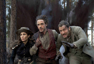 Sherlock-Holmes-A-Game-of-Shadows-Noomi-Rapace_Robert-Downey-Jr._Jude-Law