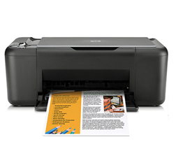 скачать драйвер для hp принтер f2483
