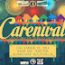 Carenival, A Day of Smiles for the Kids…