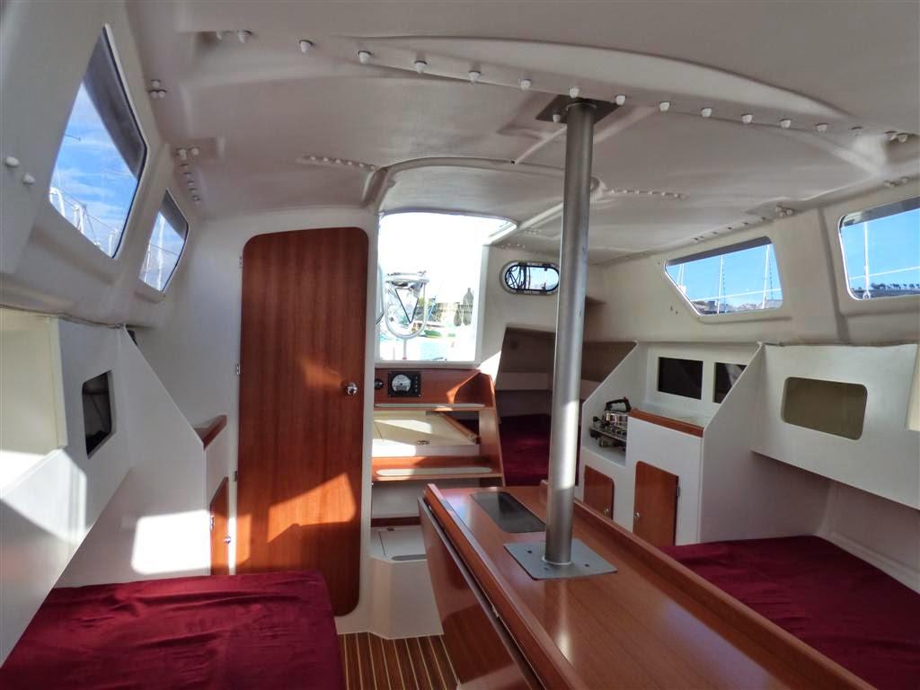 boat bits october 2014