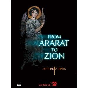 From Ararat to Zion 2009 Documentary Movie Watch Online