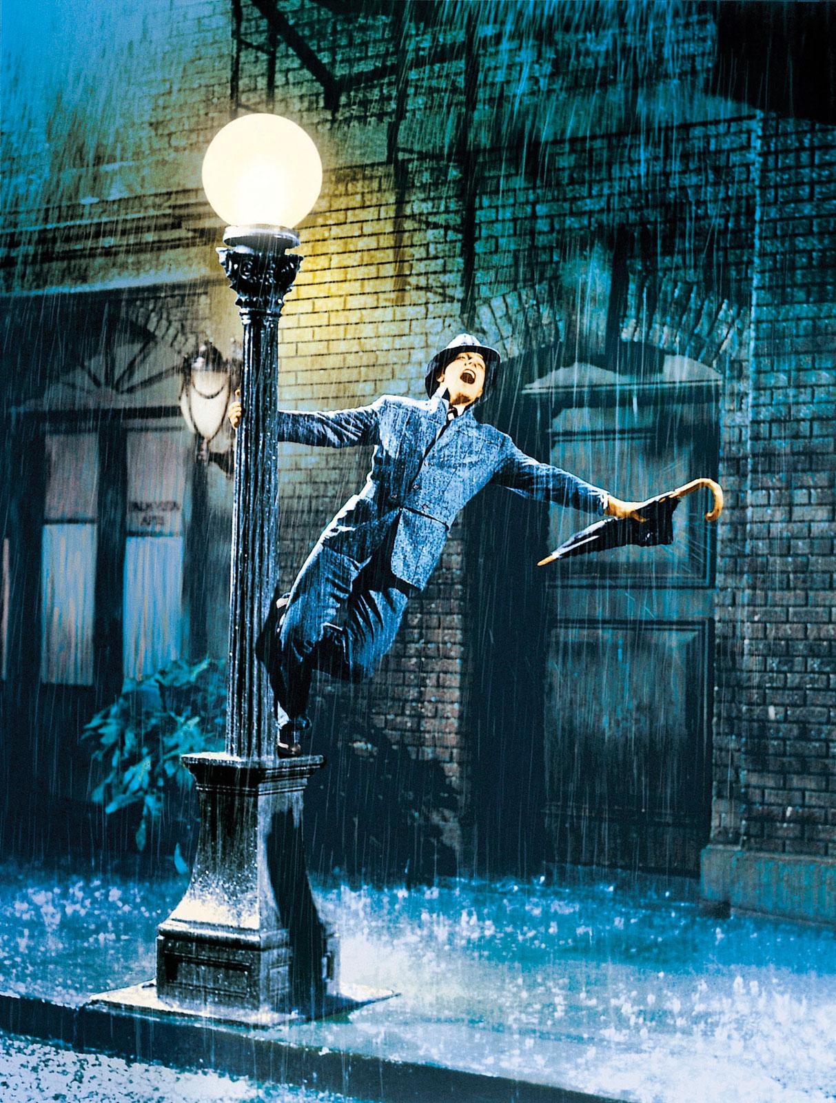 http://4.bp.blogspot.com/-N6oEqz41moQ/UPwxM4HmauI/AAAAAAAABoo/IomVClVksSs/s1600/singin-in-the-rain.jpg