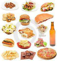 Permalink to Health Benefits of Avoiding Junk Food
