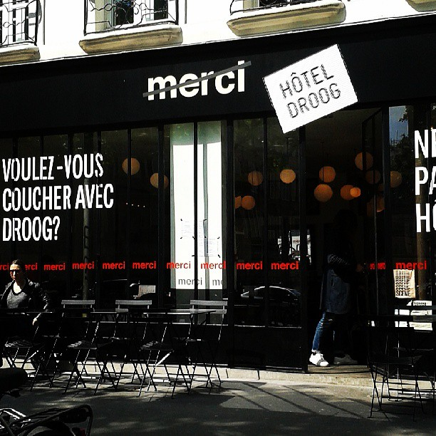 atelier rue verte le blog escapade parisienne chez. Black Bedroom Furniture Sets. Home Design Ideas