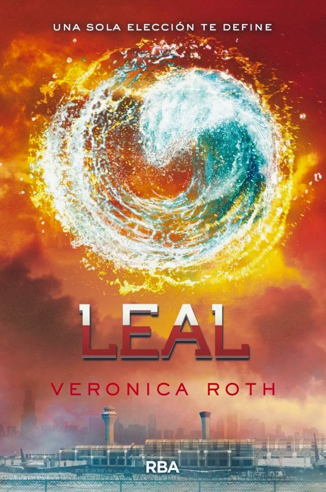 leal-veronica-roth