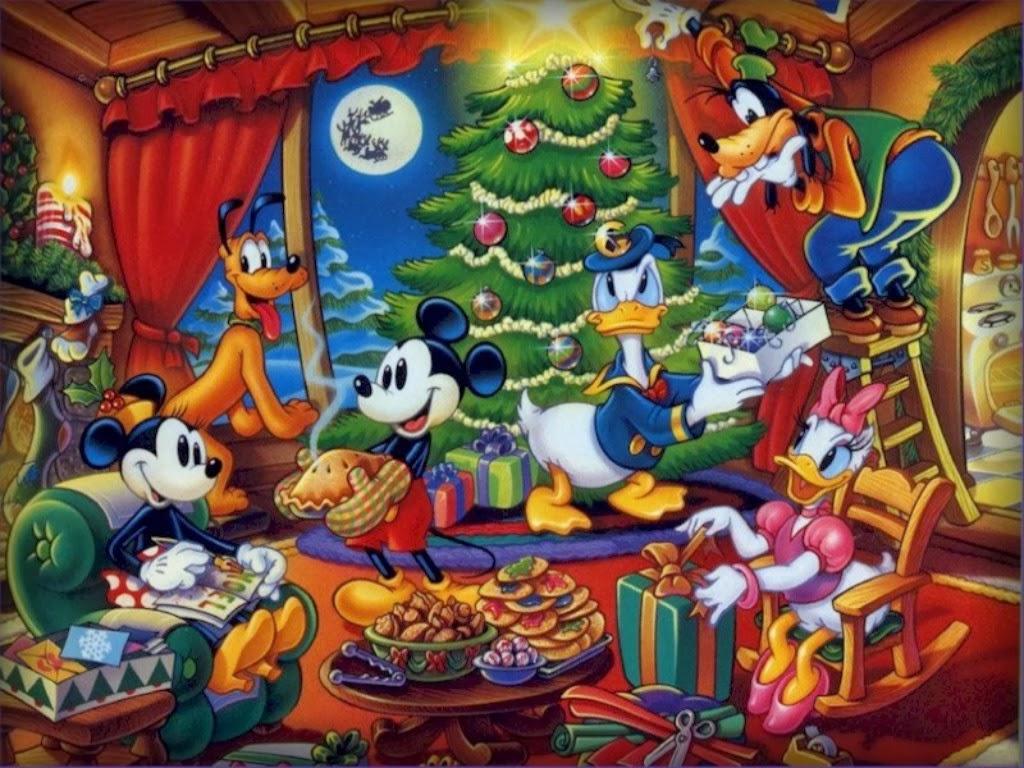 Imagenes hilandy descargar imagenes de navidad gif de - Fotos de decoraciones de navidad ...