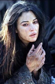 María Magdalena, esposa de Jesús de Nazaret, aunque el cristianismo lo niegue | Ximinia