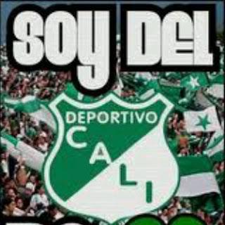 Soy Del Deportivo Cali
