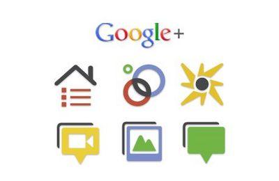 google plus utenti attivi