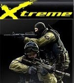 csxtreme Counter Strike Extreme v7 Beta