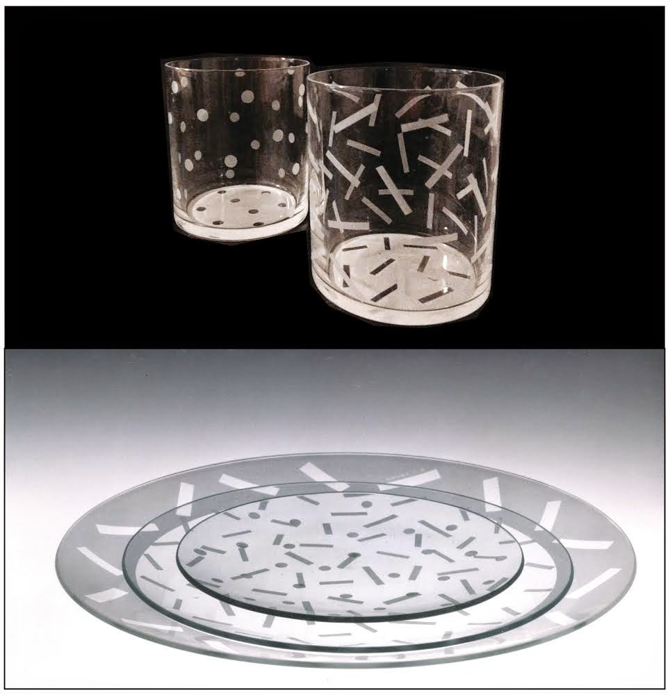 http://smilowdesign.com/glass_catalog03.html