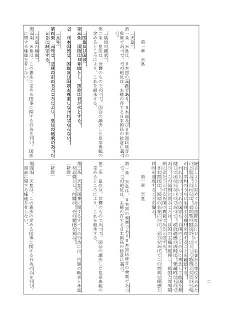 自民党 日本国憲法改正草案(画像)p02