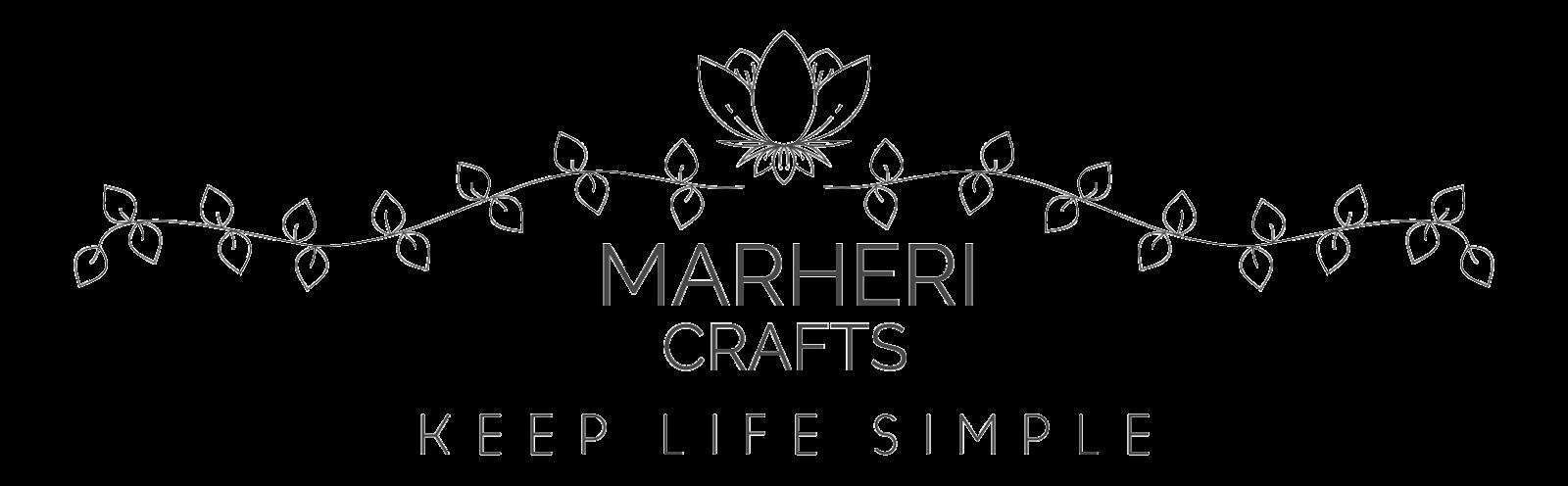 Marheri Crafts