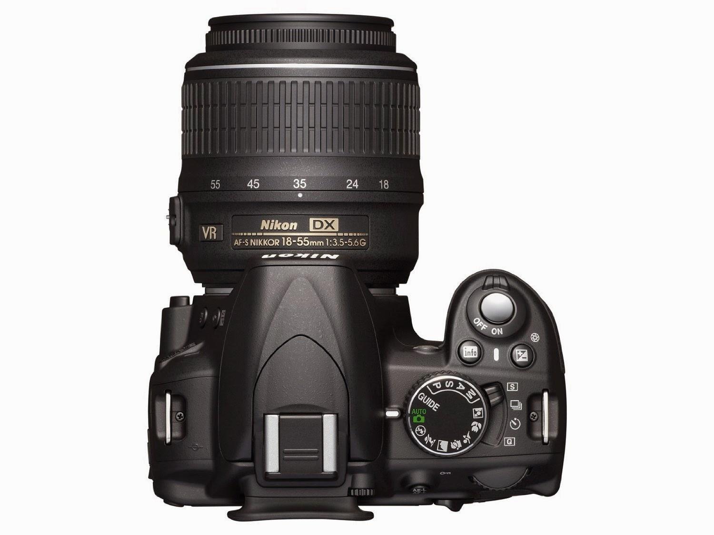 camera, photograpy