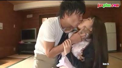 Video 3gp gangbang pemerkosan guru di kelas   Teacher Gangbang School – Azumi Kinoshita