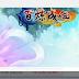 Game web mới đang HOT free 50tr kim cương, có xúc tiến