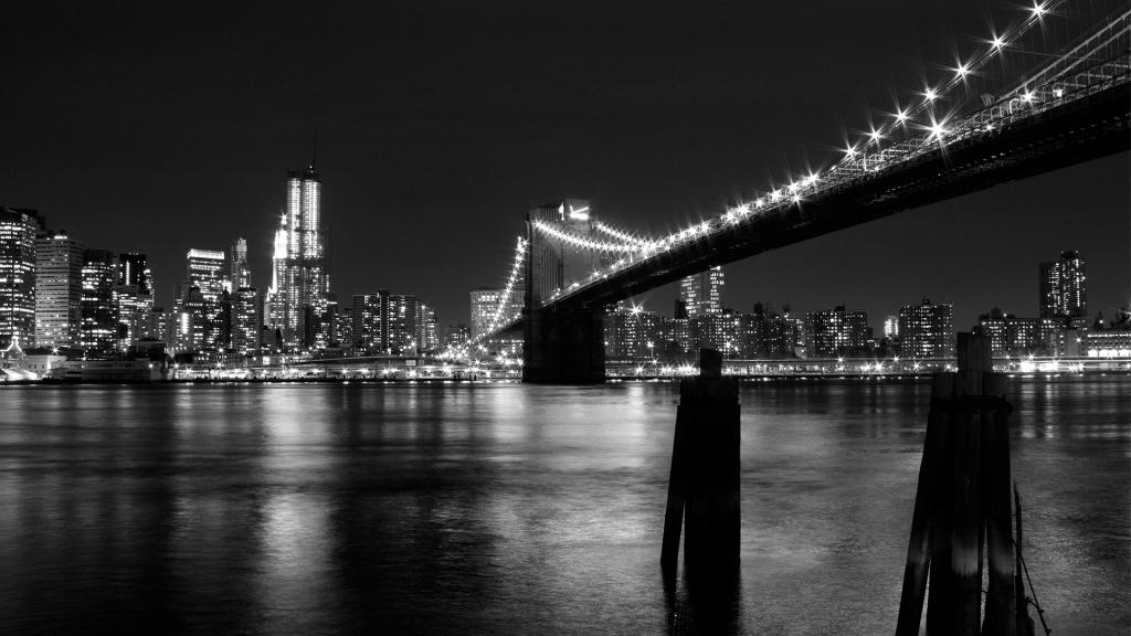 New york 1080p wallpaper 2 music wallpapers - Wallpaper 1080p new york ...