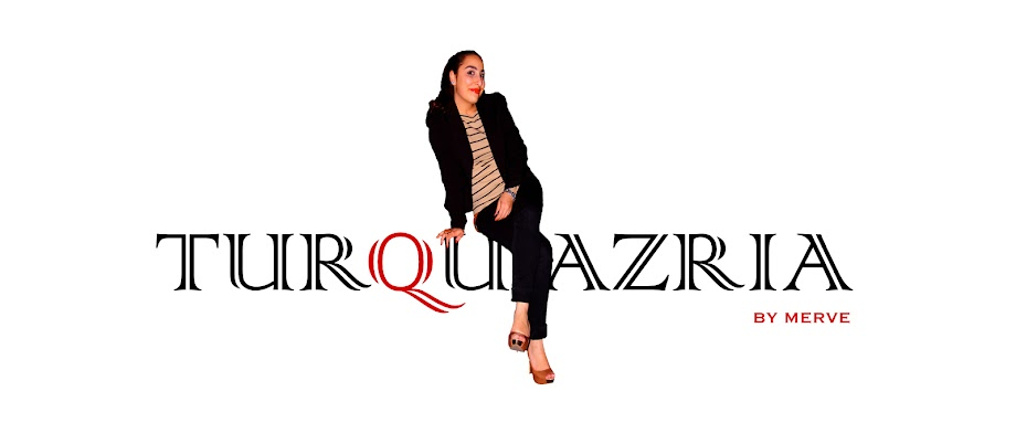 Turquazria