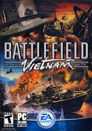 Download Battlefield Vietnam PC Game