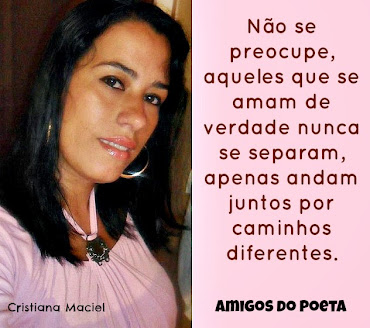 Cristiana Maciel