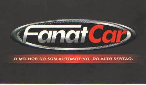 FANAT CAR