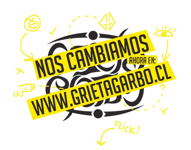 Grietagarbo