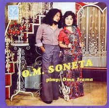 download lagu Rhoma Irama – Beku