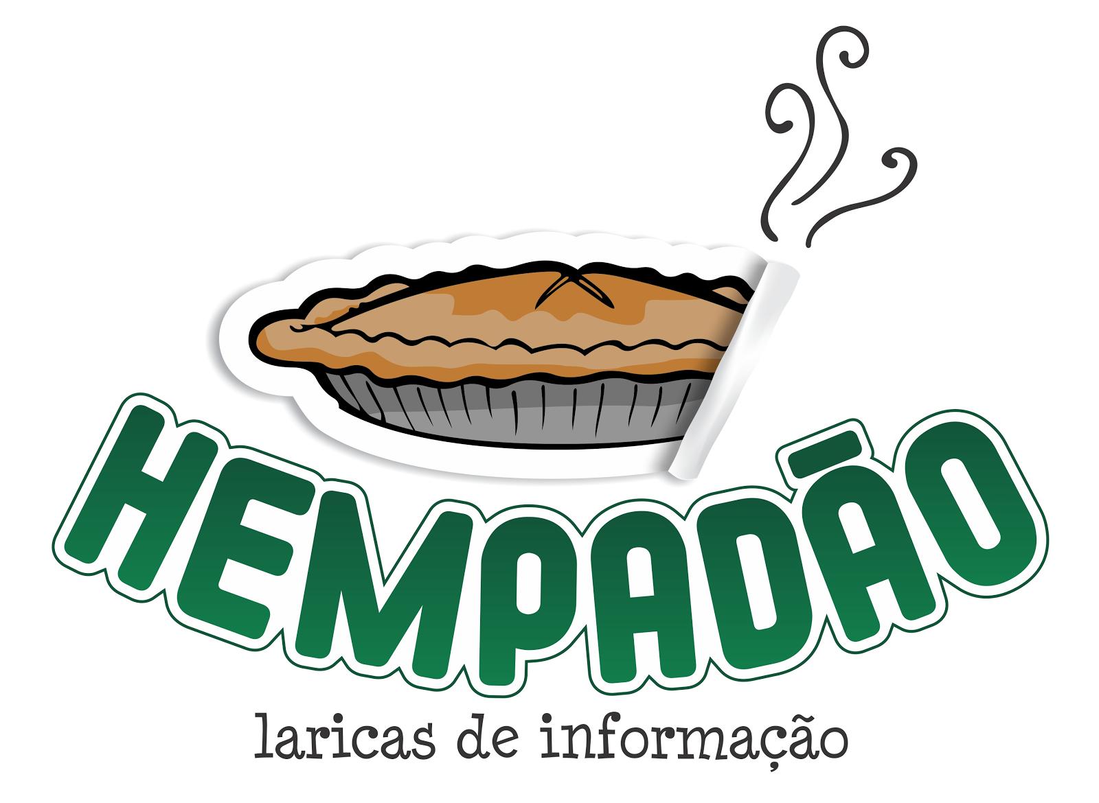 Hempadão Blog: Laricas de Informação sobre Maconha e Cannabis