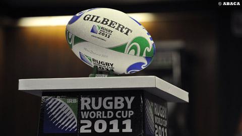 Calendrier coupe du monde de rugby 2011 programme poules et phase finale infos live - Coupe d europe de rugby calendrier ...
