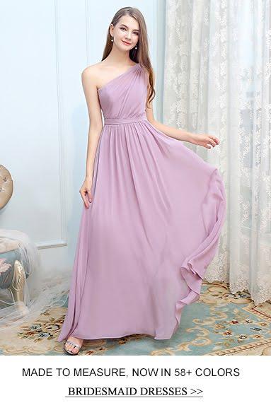simple-dress.com