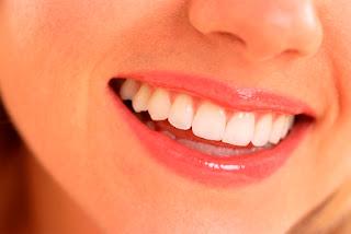 Teeth Implants - Dr. Gasser