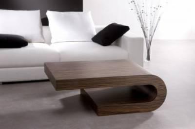 Medidas disponibles 110x38x40 110x38x60 grueso de 10cm - Mesas de centro para espacios pequenos ...