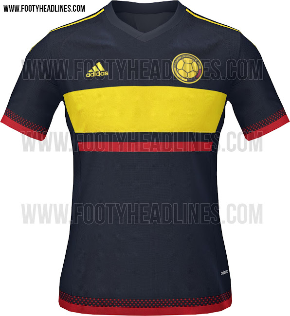 colombia-2015-copa-america-away-kit.jpg
