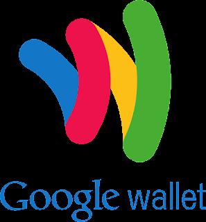 google-wallet-image
