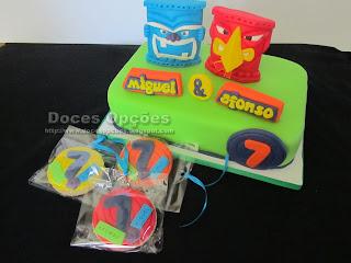 abatons cake