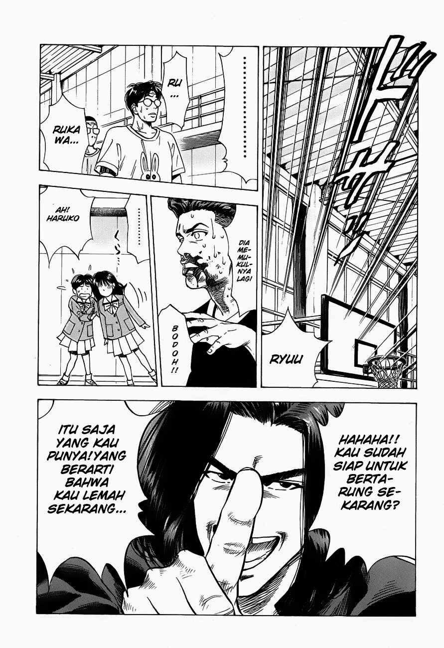 Komik slam dunk 059 - chapter 59 60 Indonesia slam dunk 059 - chapter 59 Terbaru 6|Baca Manga Komik Indonesia|