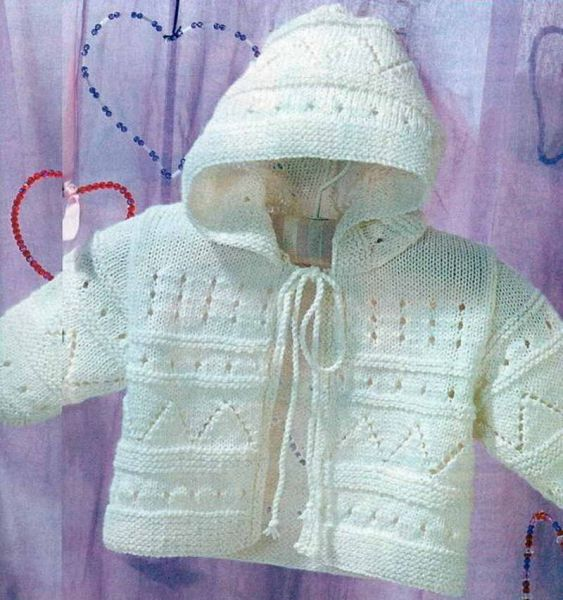 knitting models boys baby clothes models 2012