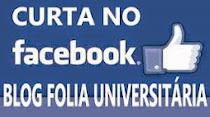 Nos adicione no Facebook