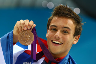 tom daley twitter