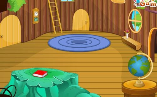 http://play.escapegames24.com/2014/06/eightgames-tree-house-escape.html