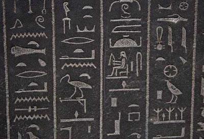 10 Mitos yang Salah Tentang Sejarah Mesir Kuno