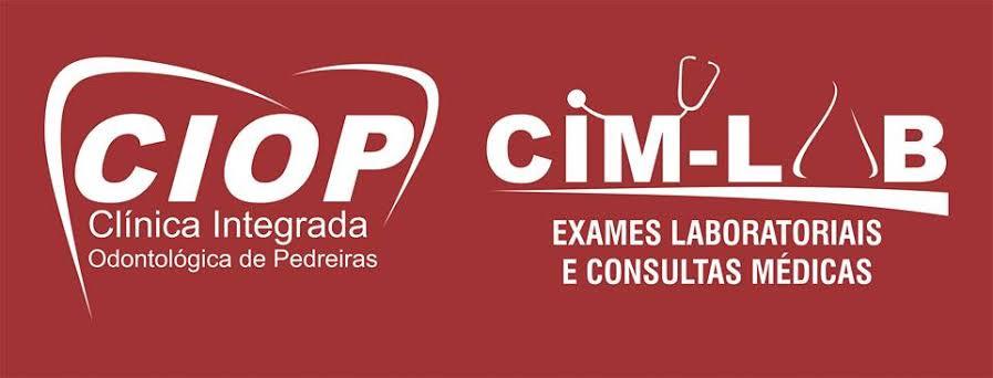 CIOP-CIMLAB