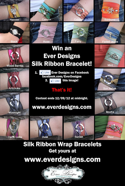 Ever Designs Contest