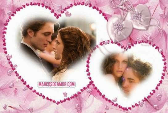 Imagenenes romanticas y bonitas: Imagenes de amor bonitas y romanticas