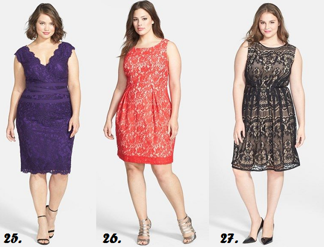 Shapely Chic Sheri Plus Size Fashion And Style Blog For