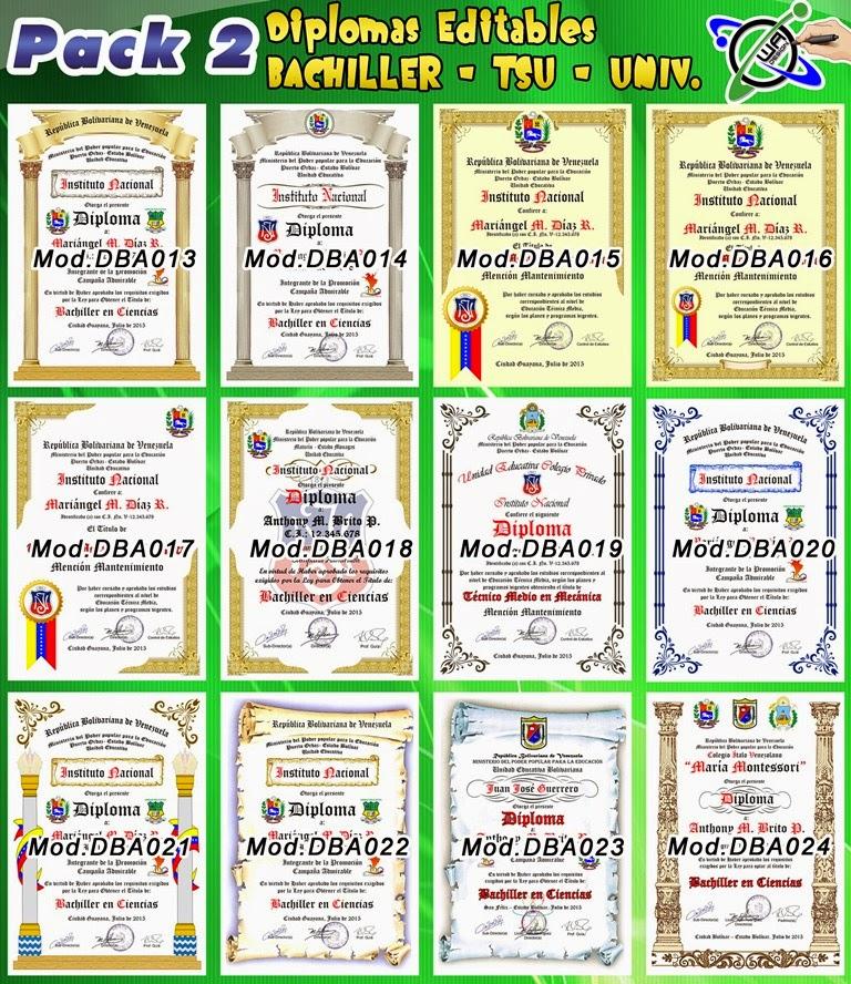 Dedicatorias Para Invitaciones Para Promocion | apexwallpapers.com