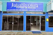 Juliano Oliva Imoveis