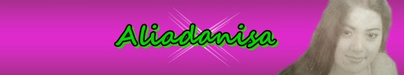 Aliadanisa