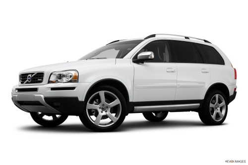 the 2012 volvo xc90 review welcome to razor 39 s blog. Black Bedroom Furniture Sets. Home Design Ideas